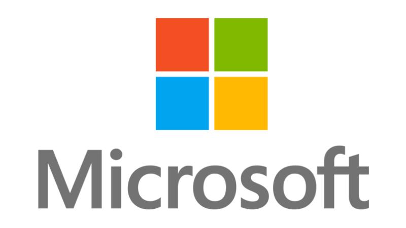 日本マイクロソフトに転職|週休3日を発表したけど働きやすいって本当 ...