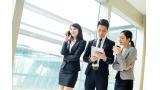 【未経験】コンサルに転職!事前に知っておくべきポイントって?