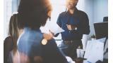 外資系企業に転職する際のポイントは?英語面接の対策も徹底解説!
