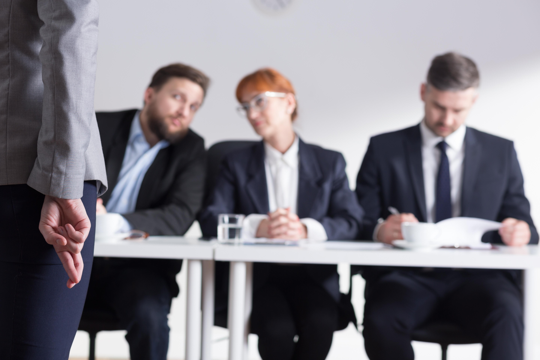 技術者の転職で見ておくべきポイント | すべらない転職