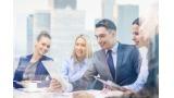 転職時に確認すべき労働条件ってなに?押さえるべきポイントを紹介!