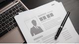 転職での職務経歴書の書き方とフォーマットの決まりをプロが解説!