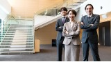 ハイクラス求人が豊富な転職エージェント・転職サイト