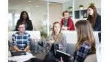 第二新卒でも外資系企業で働ける?採用基準や英語力について解説!