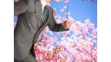 25歳の転職はチャンス? 転職すべきでない人の特徴や注意点も解説