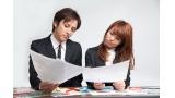 第二新卒の就活は厳しい?内定率UPのポイントを解説