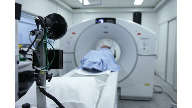 営業 医療 機器 メーカー
