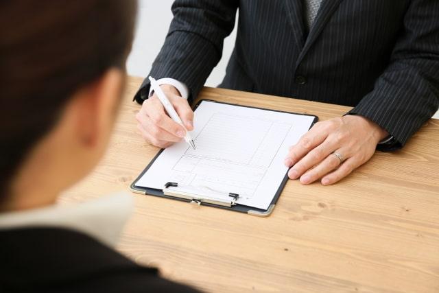 転職での自己PRはどう書くべき?面接成功率が上がる例文集を大 ...