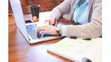 Webディレクターの年収はいくら?必要なスキルや能力を徹底解説!