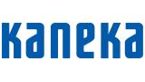 カネカ 会社 ロゴ 名前 マーク
